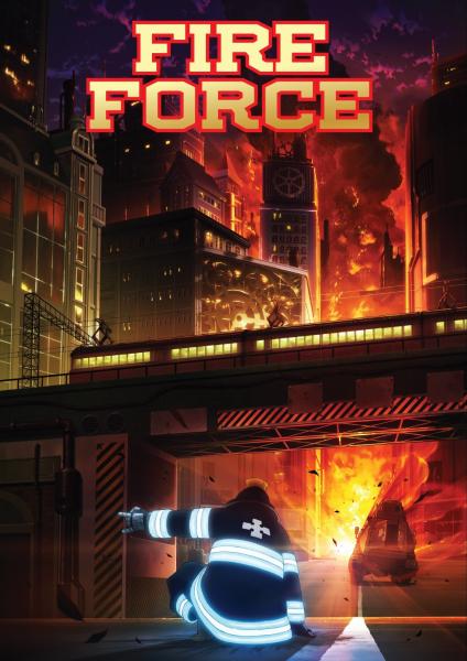 Fire-ForceWiki.fandom.com